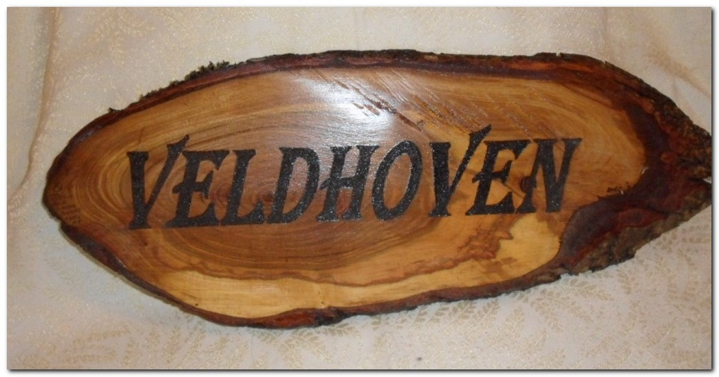 Build Wooden Wood Name Plates Plans Download wood outdoor dining table ...